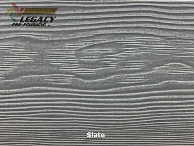Legacy-Prefinishing-Slate-Allura-400-60